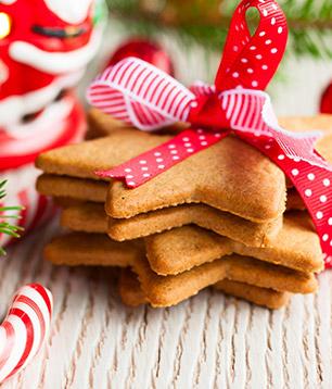 598333-christmas-cookies