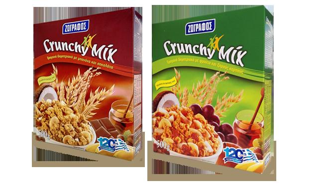 crunchy-all