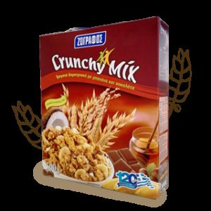 crunchy-mix