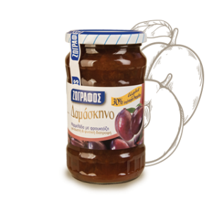 marmelada-damaskino