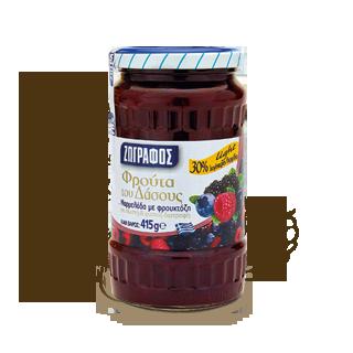 marmelada-frouta-dasous