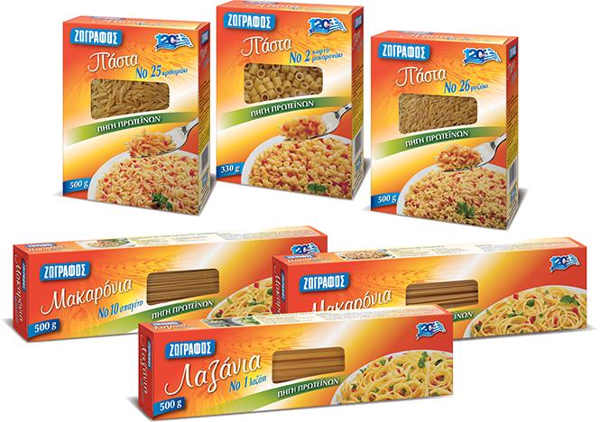 pasta-all