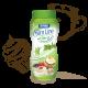 slime-line-stevia