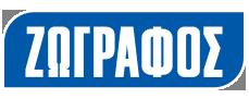 zografos-logo