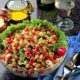 73-makaronaki-salata-web