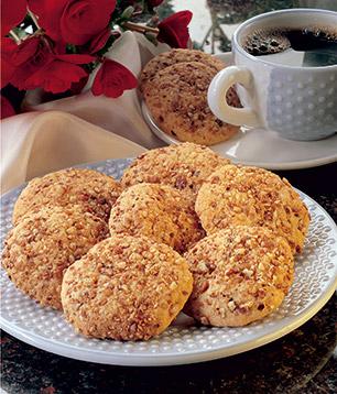 cookies-me-dhmhtriaka