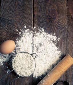 generic-baking