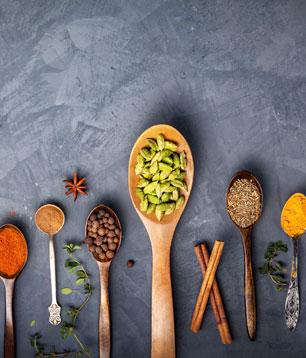 generic-cooking1