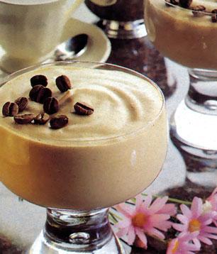 mous-cafe1