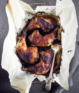 saltsa-barbecue