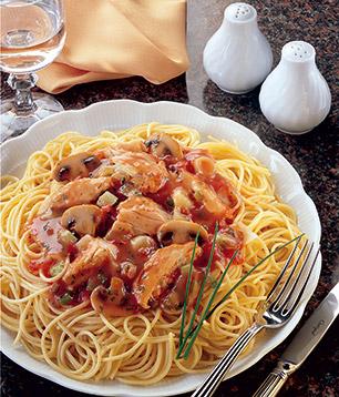 spageto-kotopoulo