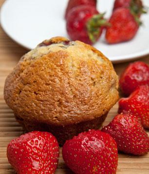 103-strawberry-muffin.jpg1