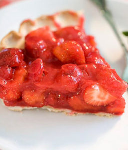 135-tarta-marmeladas-web