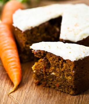 150-cake-karotou-web