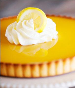 85-lemon-tart-444