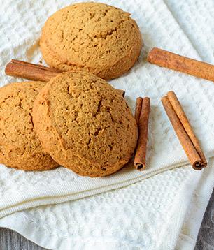 biskota--kanelas