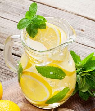 lemonada_site
