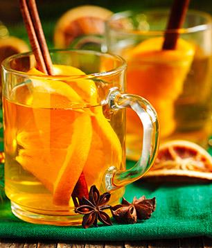 liker-portokali