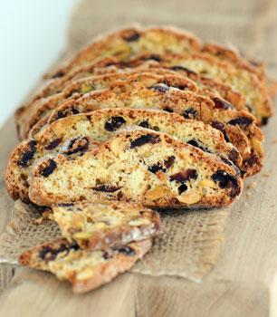 paximadakia---biscotti