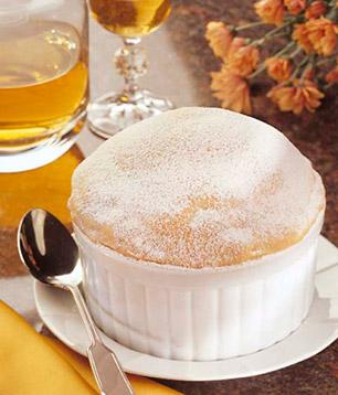soufle-vanilia