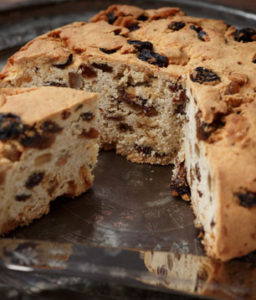 taxinopita---cake-me-stafides