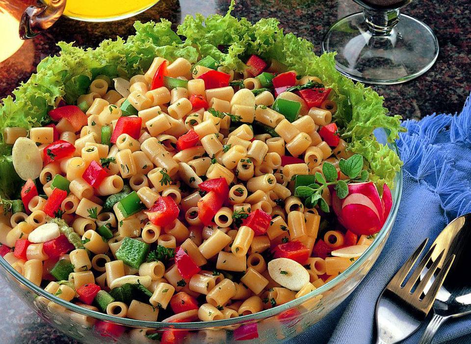 73-makaronaki-salata-web-copy