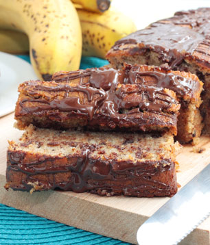 banana-cake-stevia