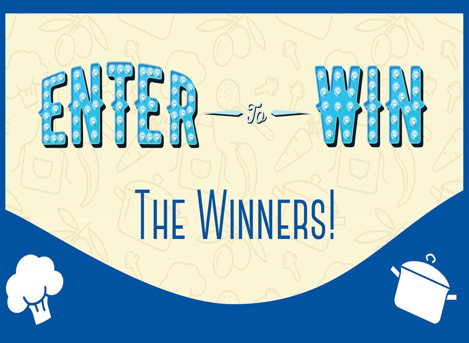 the-winners_blog