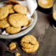 biskota tahini