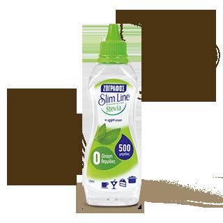 slime-line-stevia-drops